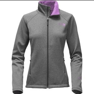 The North Face Jackets & Coats - The North Face Canyonwall Jacket Size XS